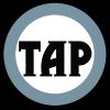 OTap Icon